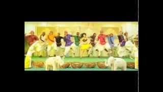 Jai Sriram Movie Promo Song 03