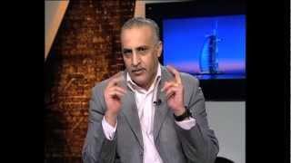 تحليل لبعض ايميلات بشار الاسد وزوجته التي لم تنشر بعد