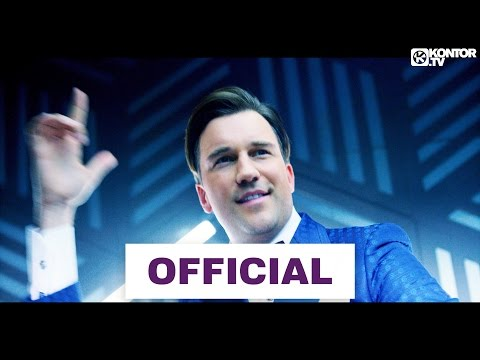 Xxx Mp4 DJ Antoine Timati Feat Grigory Leps London Official Video HD 3gp Sex