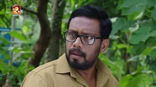 Aliyan VS Aliyan | Comedy Serial by Amrita TV | Episode : 85 | Nombu