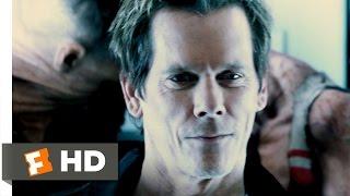 R.I.P.D. (6/10) Movie CLIP - Robbing the R.I.P.D. (2013) HD