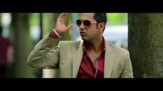 Zakhmi Dil - Singh vs Kaur - Gippy Grewal - Surveen Chawla - Latest Punjabi Songs 2013 - YouTube
