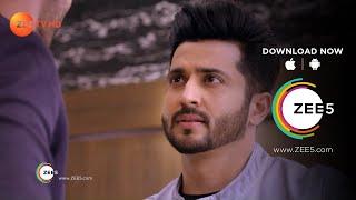 Kundali Bhagya - Episode 261 - July 10, 2018 - Best Scene | Zee Tv | Hindi Tv Show