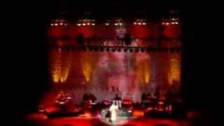 teri yaad saath hai ~ Mussarrat Saregama Live