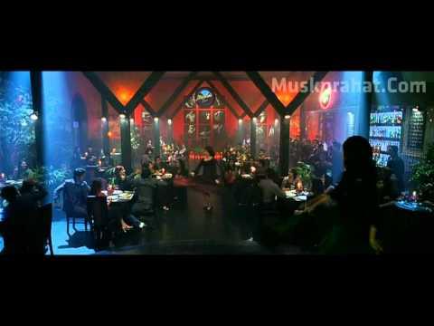 Udi Udi (ft. Sunidhi Chauhan) [Full song; movie: Guzaarish 2010] HD + Lyrics