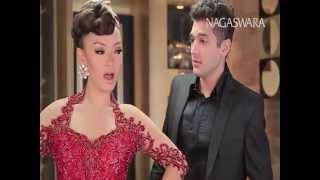 Zaskia Gotik - Bang Jono (Remix Version) Official Music Video HD Nagaswara