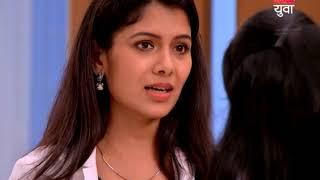 Anjali - अंजली - Episode 82 - September 11, 2017 - Best Scene