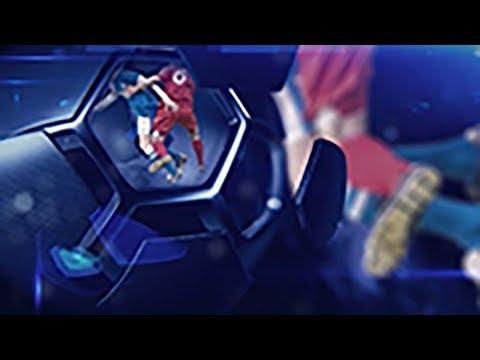 Xxx Mp4 Como Editar Template Editável After Effects Futebol Opene 3gp Sex