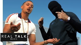 Slim x M Huncho - Trap [Music Video] | @slimofficial1
