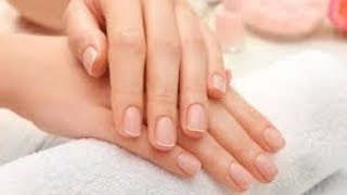 كيفية تنعيم اليدين وحمايتها من التشقق والجفاف بوصفات طبيعية من منزلك