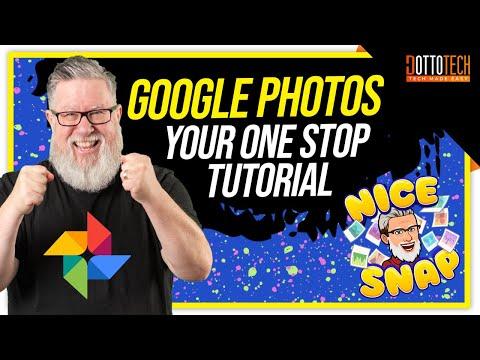 Xxx Mp4 Google Photos 2018 The One Stop Tutorial 3gp Sex