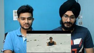 Selfish Song Reaction Salman Khan Bobby Jacqueline Atif Aslam Iulia Vantur Vishal