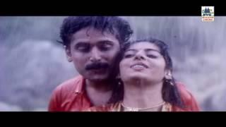 Thenmerku Paruva Katru HD Song Unnikrishnan Hits  K  S  Chithra Hits  A R Rahman  Karuthamma1