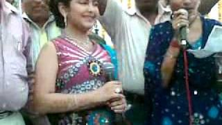Anandi in jhansi.mp4