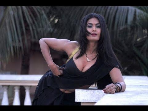 Xxx Mp4 Savita Bhabhi Ke Sexy Solutions On Long Strong Hair 3gp Sex
