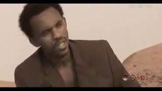 Oromo Music - Nigusu Tamirat - Haadha Koo