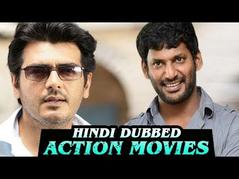 Xxx Mp4 Vishal And Ajith Hindi Dubbed Movies Hindi Action Films South Indian Dubbed Mango Indian Films 3gp Sex