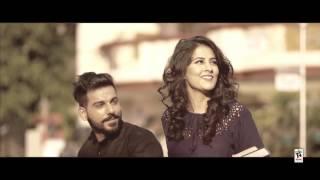 FLIRT (Full Video) | Guru Panchal | New Punjabi Songs 2017 | AMAR AUDIO