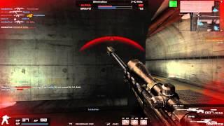 LtQuickShot/ with Guns of Honor