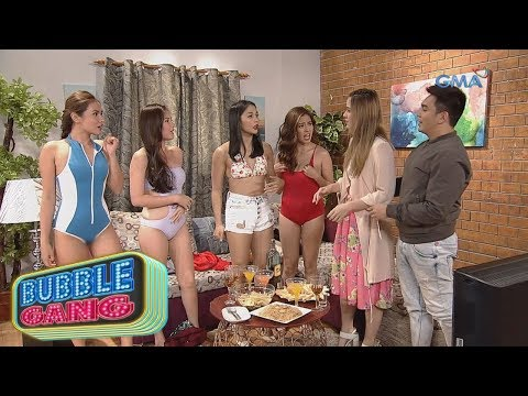 Xxx Mp4 Bubble Gang The Boyfriend And The Sexy Girls 3gp Sex