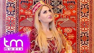 Gülzar Bədirxanova - Bayramınız mübarək (Audio)