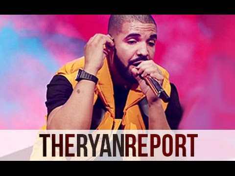 Did Drake Get Layla Lace Pregnant La La and Carmelo Split RCMS w Wanda Smith