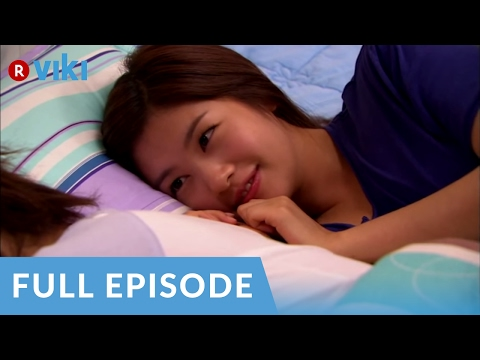 Xxx Mp4 Playful Kiss Playful Kiss Full Episode 10 Official HD With Subtitles 3gp Sex