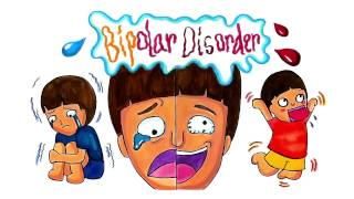 Bipolar Disorder - A short Introduction