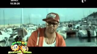 Faydee ft. Costi, Shaggy si Mohombi -  Habibi ( I Need Your Love )