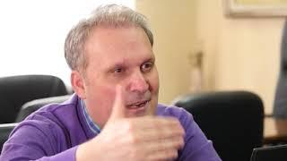 VO CENTAR Vojislav Seselj: Dali Makedonija ke se podeli!?