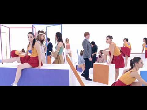 Xxx Mp4 TWO DOOR CINEMA CLUB WHAT YOU KNOW 3gp Sex