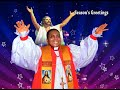 Download Video Download GOD'S GRACE MINISTRY INC. SEASON GREETING 2018 3GP MP4 FLV