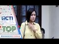 Download Video Download Bisa Banget Tisna Merayu Yuli [Tukang Ojek Pengkolan] [14 Feb 2017] 3GP MP4 FLV