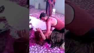 Rajasthan holi bhabi devar |  holi enjoy devar bhabi