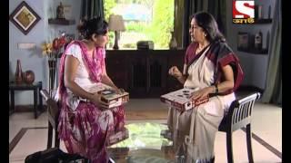 Ladies Special - (Bengali) - Episode 32