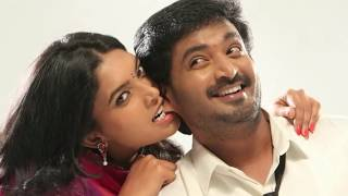 Romantic Tamil Movie Pappali Hot & Spicy Photo Shoot Making Video
