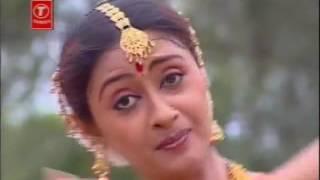 Akhi Dui Jadi Habure Superhit Odia Bhajan by Anuradha Paudwal