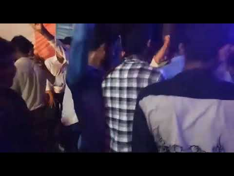 Xxx Mp4 Sapna Choudhary Hot Dace 3gp Sex