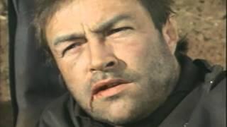 Trigger Fast Trailer 1993