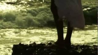 Frank Ti aya   Yardi Don - One Love World Love (Official Video HQ)
