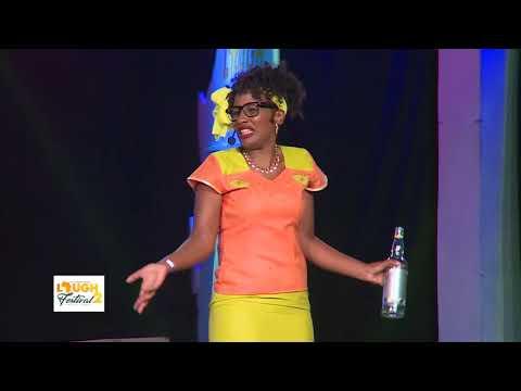 Xxx Mp4 Kenyan 39 S Drinking Habits Teacher Wanjiku Laugh Festival 2 3gp Sex