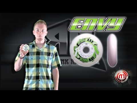 Xxx Mp4 Rink Rat Envy XXX Wheels 3gp Sex