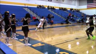 Meadowdale at Springfield Highlights | TBSN Vdeio Extra
