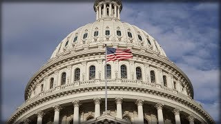 US GOVERNMENT DEBT TOPS $20 TRILLION