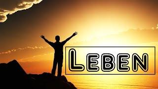 Motivation (Deutsch) - Leben