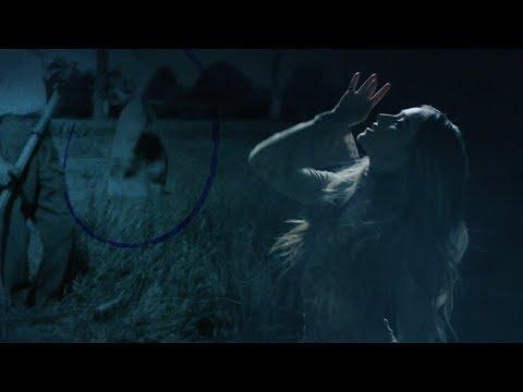 Xxx Mp4 Alan Walker Sabrina Carpenter Amp Farruko On My Way Official Alternate Music Video 3gp Sex