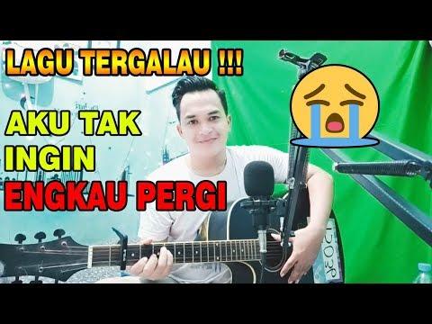 LAGU TERSEDIH !!! CEWEK PASTI NANGIS😭 😭 😭 | D'Wapinz - Berharap Kau Setia (Cover Version)