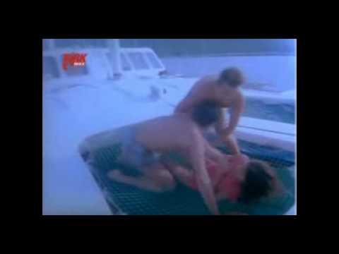 Xxx Mp4 Banu Alkan Tolga Savacı Arzu Filmi Unutulmaz Gemi Sahnesi 3gp Sex