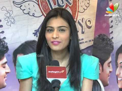 Xxx Mp4 Neha Hinge Talks About Luv U Soniyo Bollywood Movie Tanuj Virwani Bunty Grewal Vivek Vaswani 3gp Sex