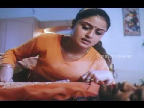 Xxx Mp4 Tamil New Full Movie Kadhal Kondein Movie Part 4 Dhanush Sonia Agarwal 3gp Sex